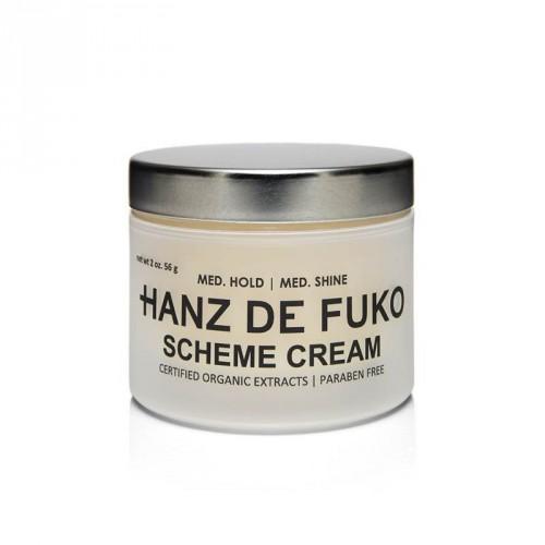hanz-de-fuko-scheme-cream-youbarber