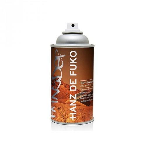 hanz-de-fuko-shampoo-a-secco-per-capelli-uomo