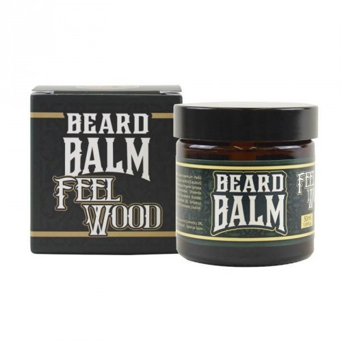 hey-joe-balsamo-barba-beard-balm-n4-feel-wood