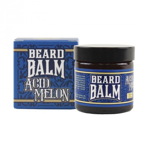 hey-joe-beard-balm-balsamo-barba-n3-acid-melon