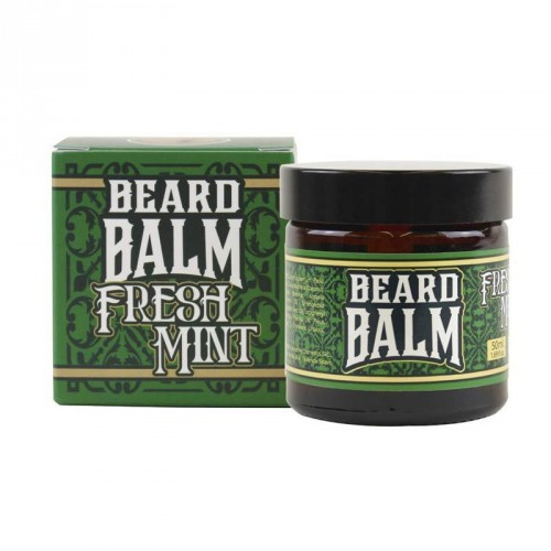 hey-joe-beard-balm-n7-fresh-mint-balsamo-barba