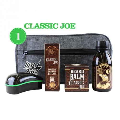 hey-joe-classic-joe-beard-kit-set-da-barba