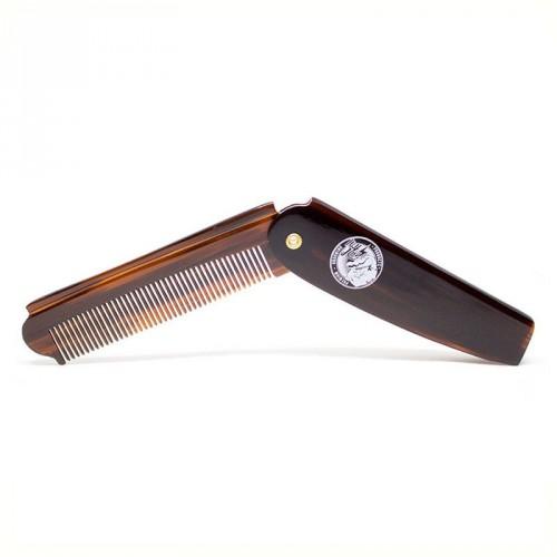 hey-joe-pomade-folding-comb-pettine-per-capelli-pieghevole