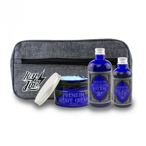 hey-joe-shaving-kit-deluxe-set-da-rasatura