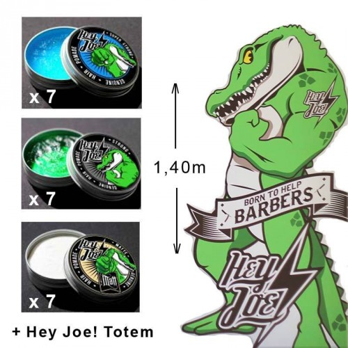 hey-joe-totem-pomade-cere-box