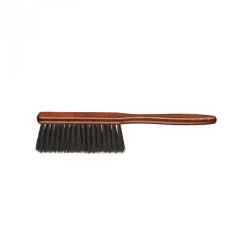Barber Line - Spazzola Morbida per Pulizia del Collo