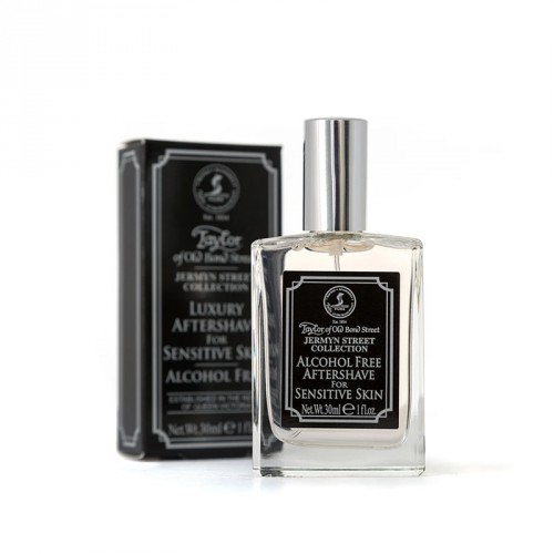 Taylor of Old Bond Street - Jermyn Street Aftershave Lotion 30ml