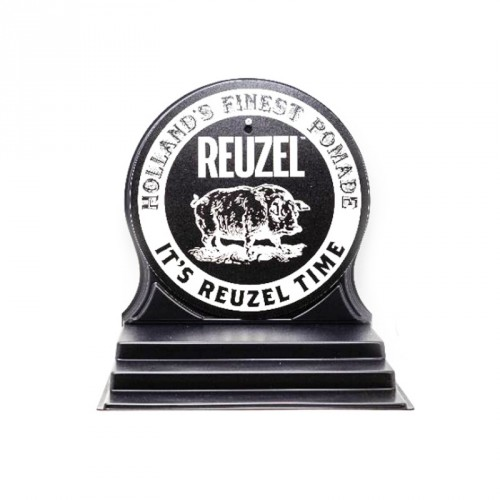 Reuzel - Display Espositore