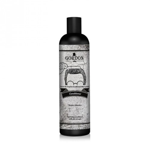 Gordon - Balsamo per Capelli 250ml