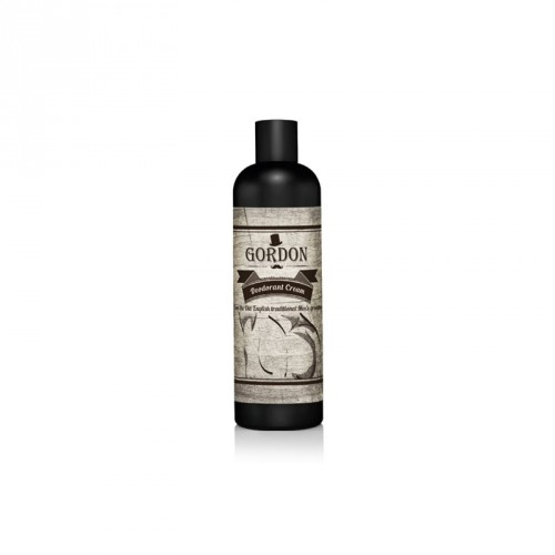 Gordon - Deodorante in Crema 100ml