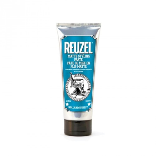 Reuzel - Matte Styling Paste 100ml