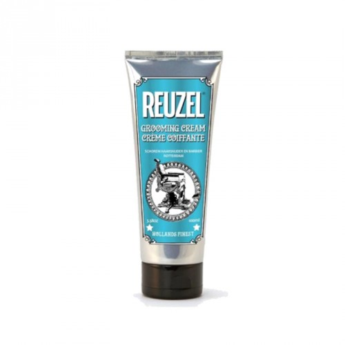 Reuzel - Grooming Cream 100ml