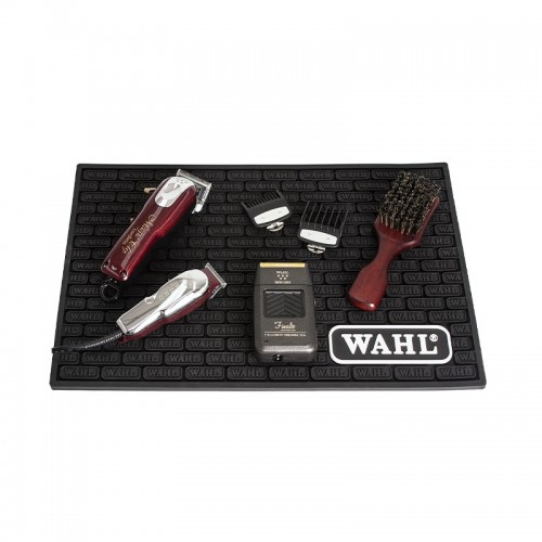 Wahl - Barber Station Toolmat 45x30cm