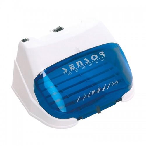 Sensor - Sterilizzatore Germicida UV