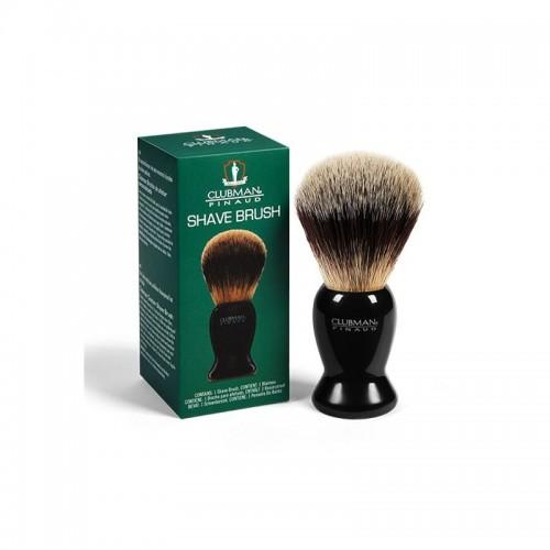 Clubman Pinaud - Shave Brush