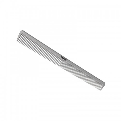Andis - Pettine Tapering Comb