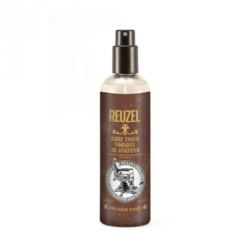 Reuzel - Surf Tonic Spray al Sale Marino