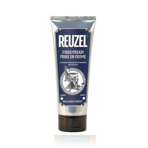 Reuzel - Fiber Cream