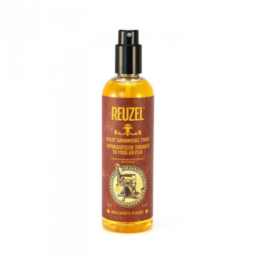 Reuzel - Spray Grooming Tonic