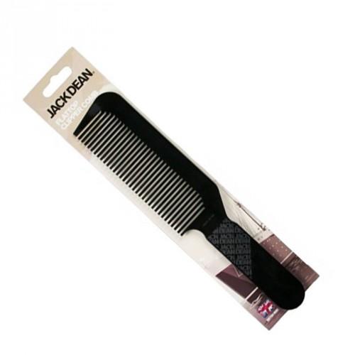 jack-dean-denman-flattop-clipper-comb
