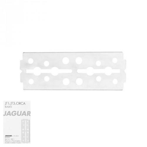 jaguar-lame-per-rasoio-JT1--JT3--Orca