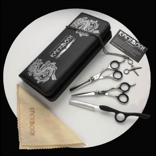 kamisori-student-kit-set-forbici-sfilzino-per-principianti