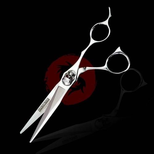 kamisori-tsunami-forbici-da-taglio-parrucchiere-barbiere-professionali