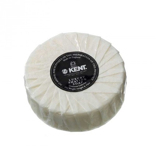 Kent - Sapone da Barba Luxury