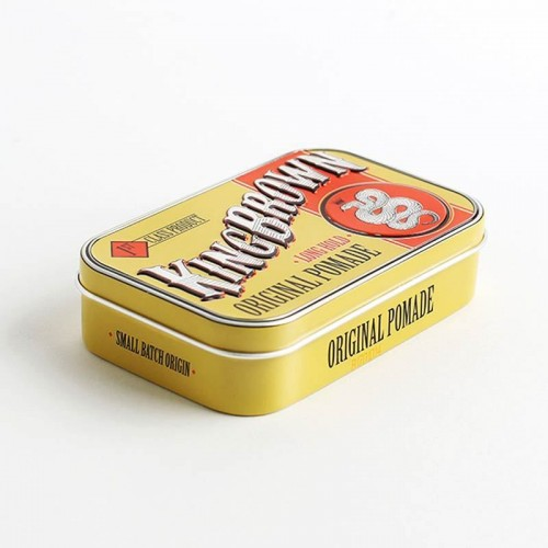 king-brown-original-pomade-cera-capelli-tenuta-media