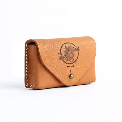 king-brown-pomade-astuccio-porta-cera-in-pelle