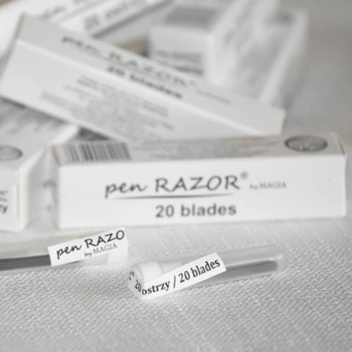 lame-pen-razor-by-magia-confezione-ricambi-youbarber-hair-tattoo