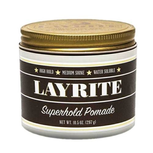 layrite-xl-super-hold-formato-vaso-grande-297-grammi-cera-pomade