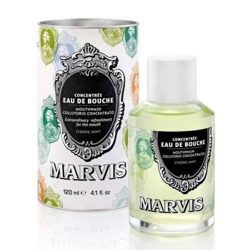 marvid-colluttorio-concentrato-eau-de-bouche-strong-mint-youbarber