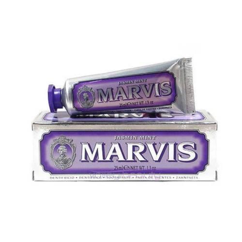 marvis-jasmin-mint-25-ml-pasta-dentifrici-vendita-online-shop