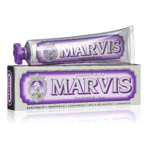 marvis-jasmin-mint-dentifricio-per-bocca-denti-youbarber