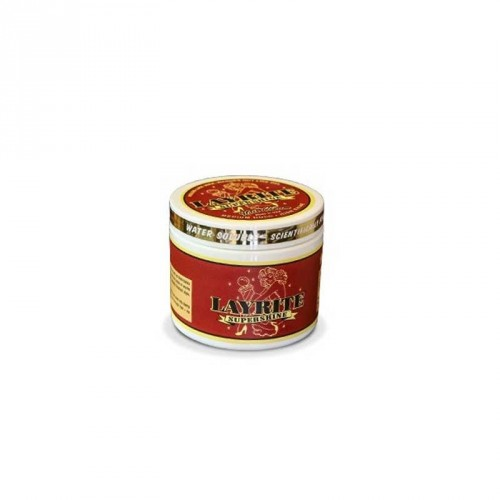 Layrite - Super Shine Hair Pomade - MINI 42g