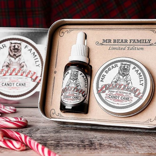 mr-bear-family-candy-cane-kit-idea-regalo-set