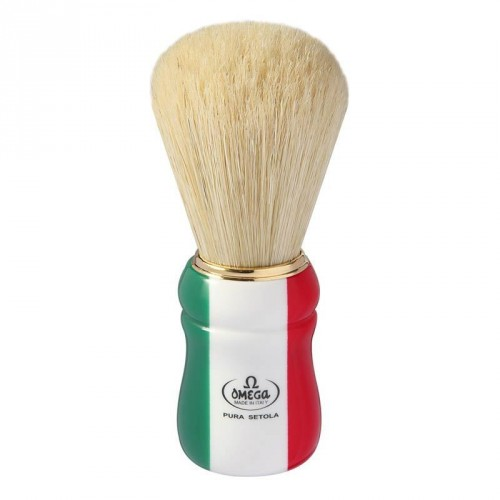 pennello-rasatura-omega-italia-21762-youbarber