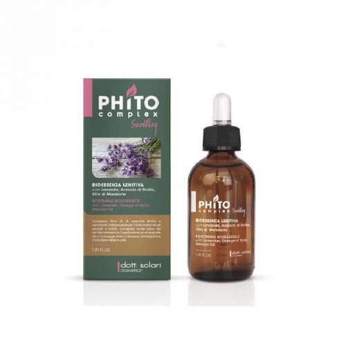 phito-bioessanz-lenitiva-per-capelli-professionale