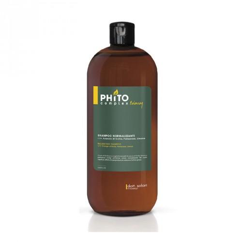 phito-shampoo-normalizzante-litro-per-capelli
