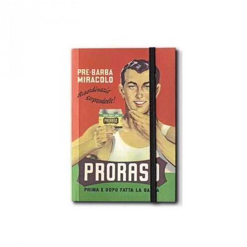 proraso-block-notes-blocco-appunti-parrucchiere-barbiere
