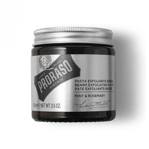 proraso-pasta-esfoliante-barba-mint-rosmarino