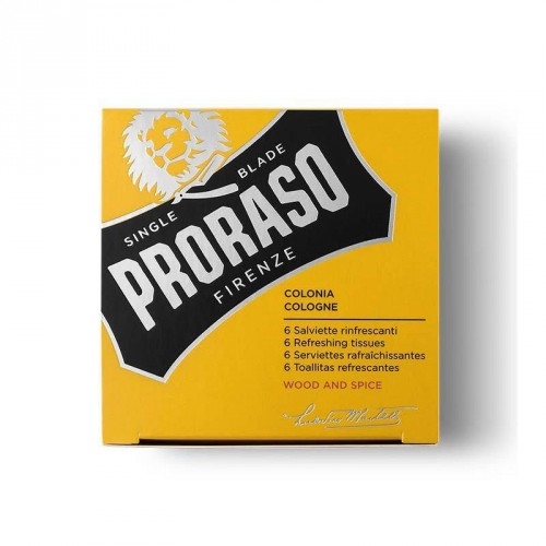 proraso-salviette-rinfrescanti-colonia-wood-and-spice