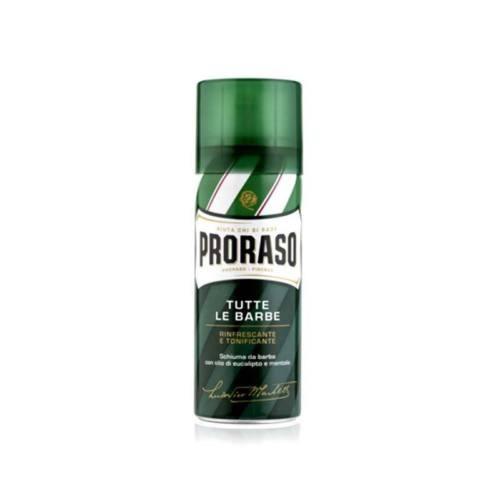 proraso-schiuma-da-barba-rinfrescante-mini-linea-verde-100ml