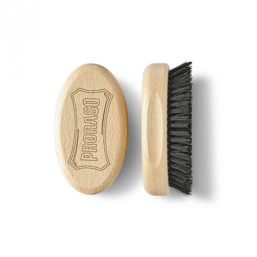 proraso-spazzola-baffi-beard-brush