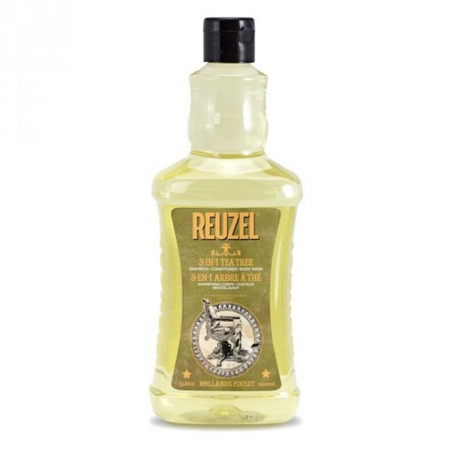 reuzel-3-in-1-barber-size-the-shampoo-conditioner-body