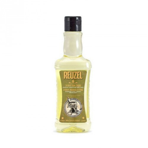 reuzel-3in1-350ml-shampoo-condirioner-body