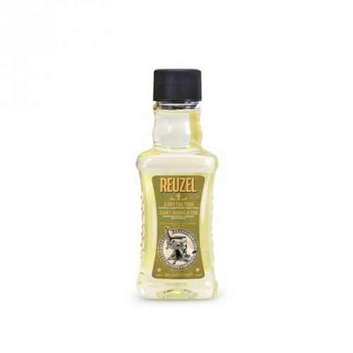 reuzel-3in1-travel-size-100ml