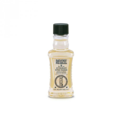 reuzel-after-shave-wood-and-spice-nuovo-dopobarba