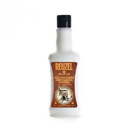 reuzel-daily-conditioner-350ml-balsamo-capelli-medio